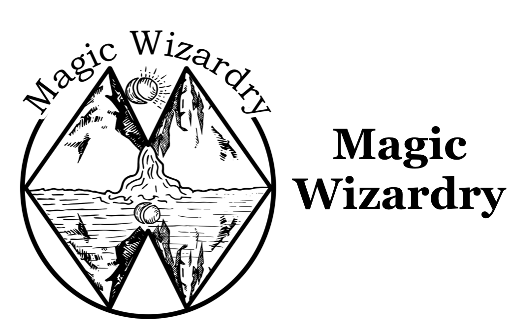 Magic Wizardry