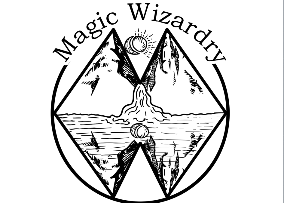 What is Magic Wizardry