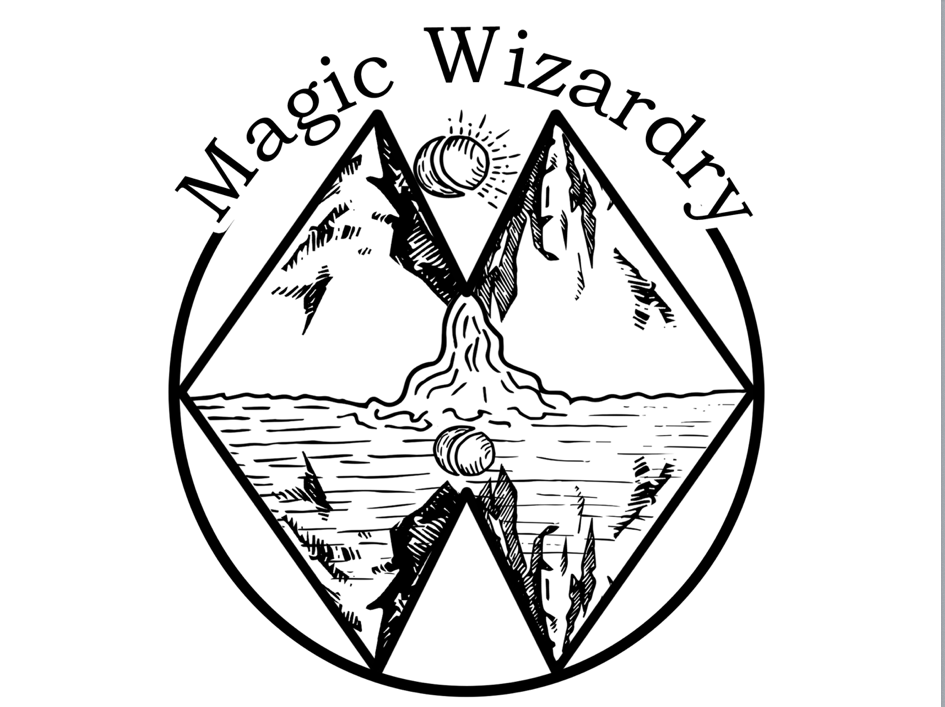 Magic life Secrets from encouraging coaches and mentors