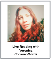 Tarot with Veronica Morris